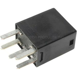 RY-429 HVAC Blower Motor Relay New for 300 Town and Country Ram Truck Dodge 1500