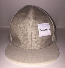 3399e880e97 Hemp Snapback Hats for Men