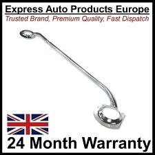 Alloy Front Strut Suspension Brace VW Golf Mk4 1.4 1.6 and 1.9TDI 66kw