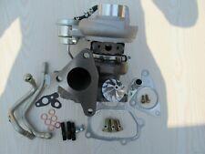 New TD04L subaru Impreza Forester Liberty Petrol 2.5L EJ255 Billet turbo charger