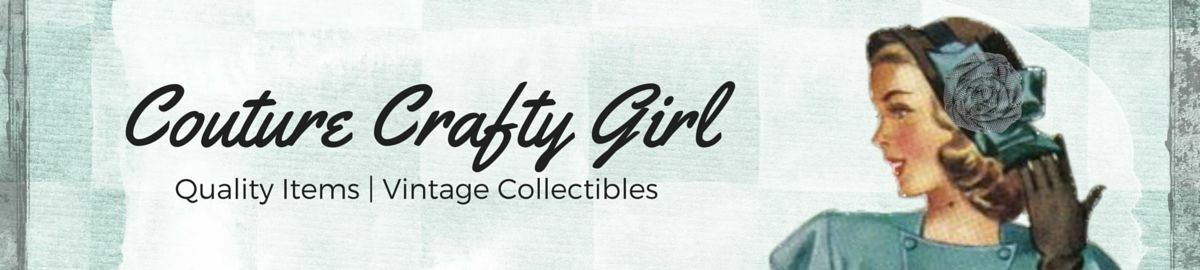 CoutureCraftyGirl