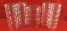 Hildie & Jo Bead Containers Storage 26 Total Containers New