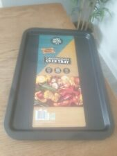 The Hairy Bikers Large Non Stick Oven Tray