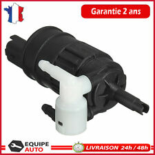 Pompe Lave Glace RENAULT clio twingo espace laguna =7700430702 8200213042