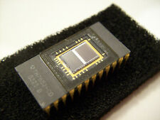IC CHIP TH7852-CD Area Array Charge-Coupled Device(CCD) Image Sensor
