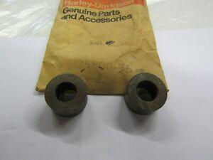 NOS 25800-36 HARLEY-DAVIDSON 1936-1969 BIG TWIN IDLER OR CIRCUIT BREAKER GEAR SP