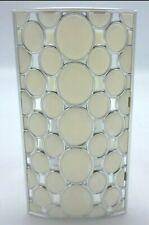 Bath & Body Works Wallflower Diffuser Plug-in Bubble Shield