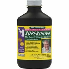 Superthrive Liquid Plant Fertilizer - 4oz.
