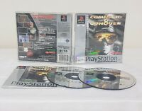 COOL BOARDERS 3 BLACK LABEL PLAYSTATION 1 PS1 PAL FUNZIONANTE COMPLETO SONY