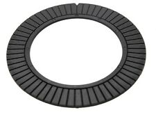 Alignment Shim  ACDelco Professional  45K13144