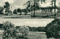 Ansichtskarte Espelkamp-Mittwald   (Nr. 819)