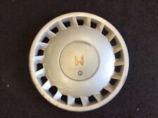 88 1988 Prelude Si Right Wheel Cover Hub Cap Hubcap With The Center Cap Used OEM