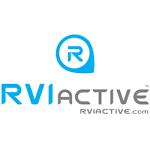 RVI Active