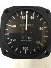 Indicators Aircraft Parts & Accessories