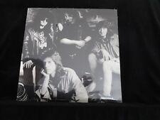 GEORGIA SATELLITES, Open All Night USA NEW SEALED OLD STOCK LP