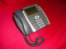 3Com HP 3503 IP Digital LCD Network Ready Programmable Business Phone 0235A0DA