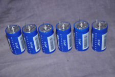 6 pcs Maxwell D Cell 350 Farad 2.7 VDC Super Capacitor BCAP0350 E270 T11
