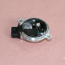 Nockenwellensensor Sensor Nockenwellenposition AUDI A6 Avant 4B5,C5  058905161B
