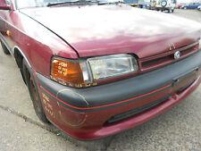 1993 Mazda 323 Sedan RH Head Light S/N# V6886 BI2985