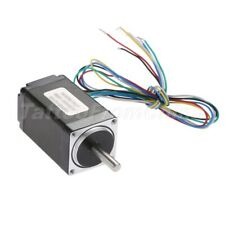 Hybrid Stepper Motor Bipolar Nema11 095a For Cnc Machine Robotics 3d Printers