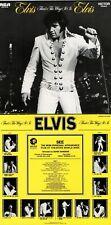 "Elvis Presley ""That´s the way it is"" Bonustracks! Digital remastered! Neue CD 40"