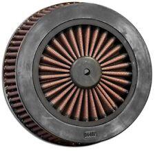 Air Filter for Venturi Air Cleaners RSD 0206-0001