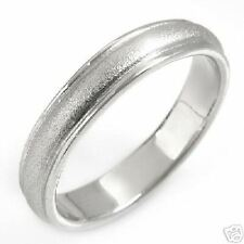 ladies sterling silver  ring size 7