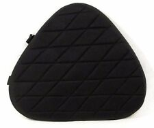 Motorcycle Driver Seat Gel Pad for Triumph Speedmaster Front seat very comfy new