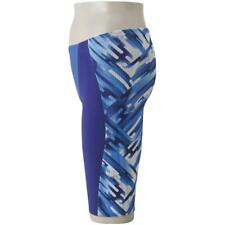 MIZUNO Swim suit Men GX-SONIC III MR FINA Blue N2MB6002 L Large