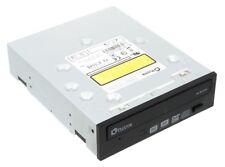 napęd DVD-RW Plextor px-810sa SATA 18x/18x/12x