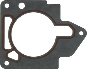 Fuel Injection Throttle Body Mounting Gasket-VIN: 1 Mahle G31639
