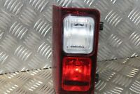 RENAULT TRAFIC VIVARO PASSENGERS SIDE REAR REVERSE FOG LIGHT LAMP NSR 2014-2018