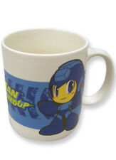 Megaman – Power Up Mug