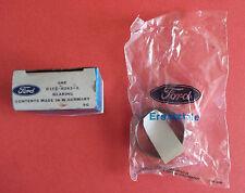 1971 Ford Tempo & Escort (Bushing) P/N D1FZ-6263-A   1 552 838  O.E.M. Original