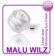 "Malu Wilz ""Augen"" Caviar Gold Moisturizing Eye Cream"