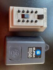Supra S5 Original Key Safe