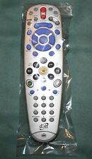 New Dish Network Bell Expressvu Remote Control 8.0 UHF Pro DVR 912 722 625  811
