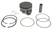 Namura Piston Kit Honda Fourtrax 300 2x4 4x4 TRX300 TRX300FW Standard Bore 74mm
