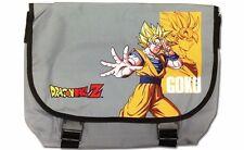 Dragon Ball Z Goku Dragon Ball Messenger Bag Anime Messenger Bag