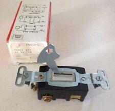 Pass & Seymour PS15AC3‑L 15A 120/ 277VAC SW