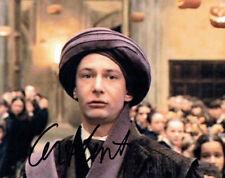 Harry Potter H Certified Original Autographs