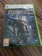 Risen (Microsoft Xbox 360, 2009)