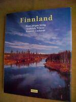 """""""Finnland"""" von Ernst-Otto Luthardt"""