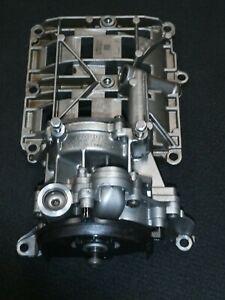 BMW 1 3 SERIES E81 E82 E87 E88 E90 E91 E92 E93 N47 ENGINE OIL PUMP 7798014