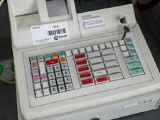 (USED/PRE-OWNED) - SAM4S ER-5200M - Cash Register - SAM 4S - ER5200M