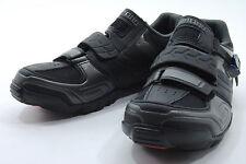Shimano Mountain Bike Shoes SH-M089 Size 44 / 9.7