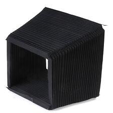 Nouveau Pour Linhof 5x7 Technika Soufflet Caméra Accessoire