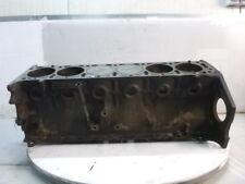 Motorblock Kurbelwelle Kolben Pleuel Opel Senator Monza Omega 3,0 C30 C30LE