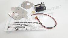 FSP Evaporator Fan Motor 482468 for Whirlpool Refrigerator (J)
