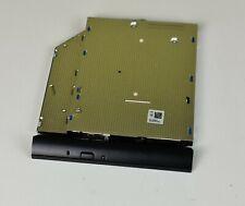 Toshiba Satellite L50-B-245   Original DVD Brenner Laufwerk